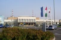 Дешевые авиабилеты в Будапешт