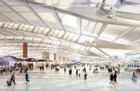 Авиабилеты в Великобританию
