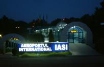 Дешевые авиабилеты в Яссы