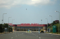 Авиабилеты в Азербайджан