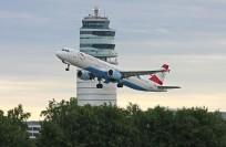 Авиабилеты в Австрию