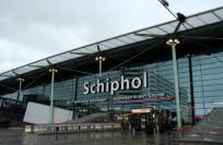 Авиабилеты в Нидерланды