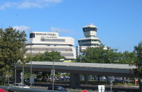 Дешевые авиабилеты в Берлин