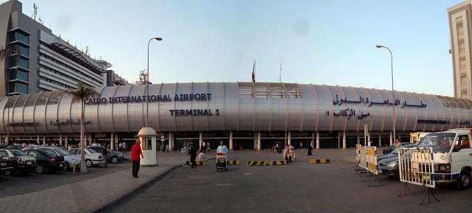 Дешевые авиабилеты в Египет