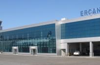 Дешевые авиабилеты в Эркан