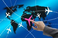 Плюсы и минусы онлайн-покупки авиабилетов