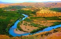 Природа Ирака