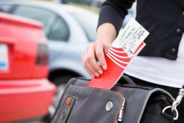 Секреты дешевой цены на авиабилеты