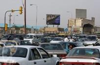 Транспорт в Ираке
