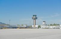 Авиабилеты в Зальцбург