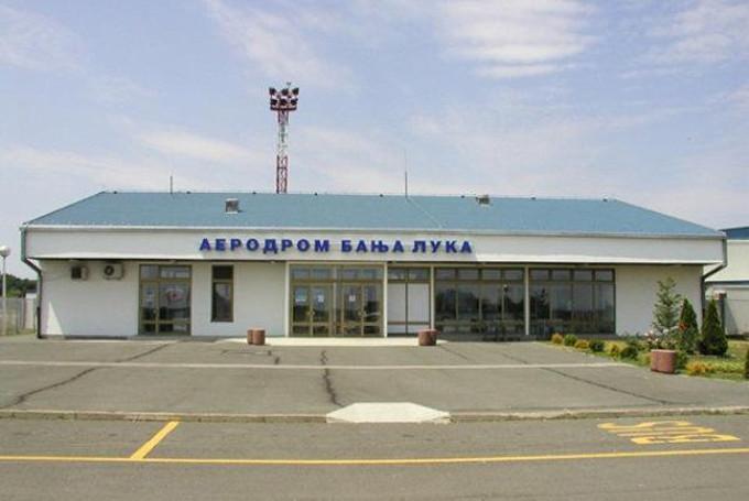 Дешевые авиабилеты в Баня-Луку