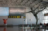 Авиабилеты в Бельгию