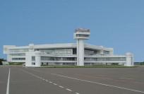 Дешевые авиабилеты в Брест