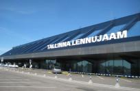 Дешевые авиабилеты в Эстонию