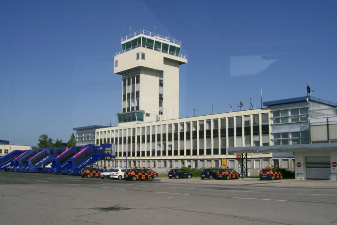 Дешевые авиабилеты в Хорватию