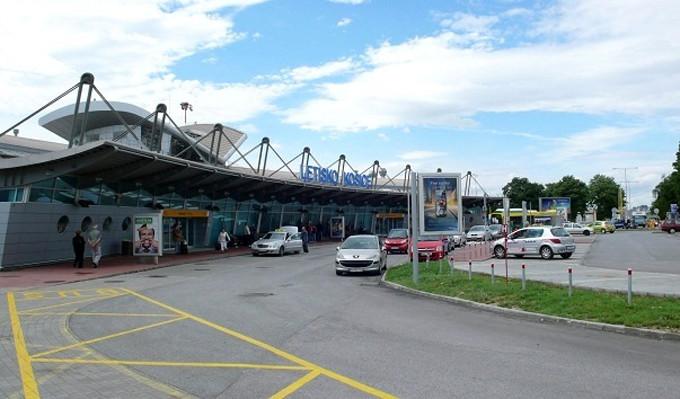 Дешевые авиабилеты в Кошице