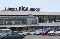 Авиабилеты в Латвию