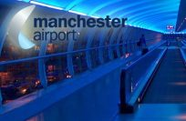 Авиабилеты в Манчестер