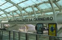Дешевые авиабилеты в Порту