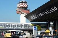 Дешевые авиабилеты в Рим