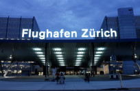 Дешевые авиабилеты в Цюрих