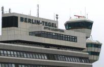 Авиабилеты в Германию