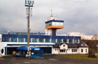 Дешевые авиабилеты в Тыргу-Муреш