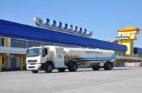 Дешевые авиабилеты в Улан-Удэ