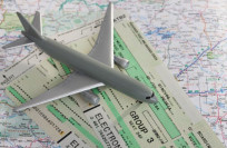 Купить дешевые авиабилеты