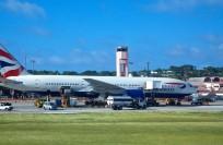 Дешевые авиабилеты на Антигуа и Барбуда