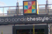 Vila do Conde The Style Outlet