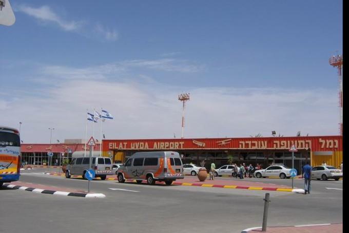 Дешевые авиабилеты в Овду
