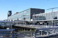 Авиабилеты в Монреаль