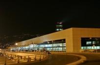 Дешевые авиабилеты в Бейрут