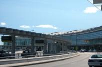 Дешевые авиабилеты в Торонто