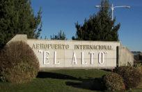 Дешевые авиабилеты в Боливию