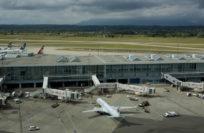 Авиабилеты в Ванкувер