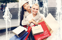 Outlet City Metzingen