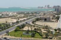 Транспорт в Бахрейне