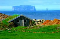 Праздники и выходные дни в Исландии