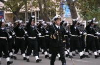 Праздники и выходные дни в Греции