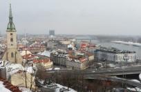 Праздники и выходные дни в Словакии