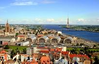Праздники и выходные дни в Латвии