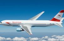 Авиакомпания Austrian Airlines