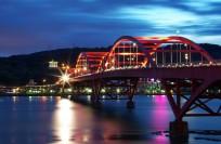 Мосты мира