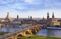 Праздники и выходные в Германии