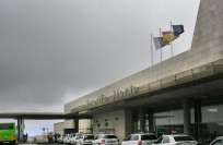 Авиабилеты на Тенерифе