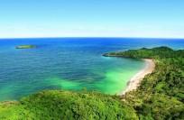 Сколько лететь до Канарских островов