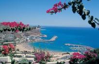 Когда лучше ехать отдыхать в Испанию
