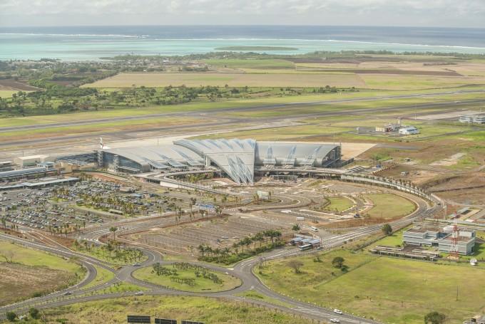 Дешевые авиабилеты на Маврикий